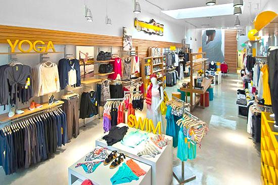 Photo:  imgarcade.com