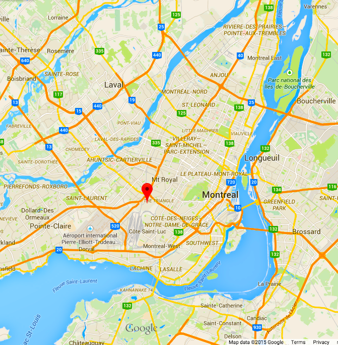 Click image for interactive Google Map.