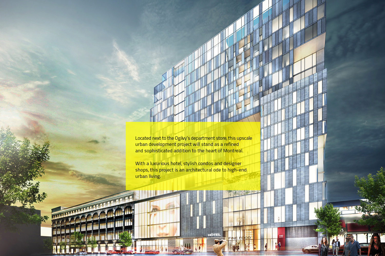 Click image to go to project website.Rendering: Carbonleo.