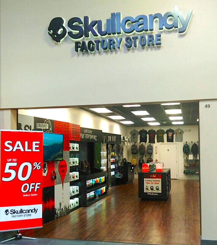 Photo: Think Retail