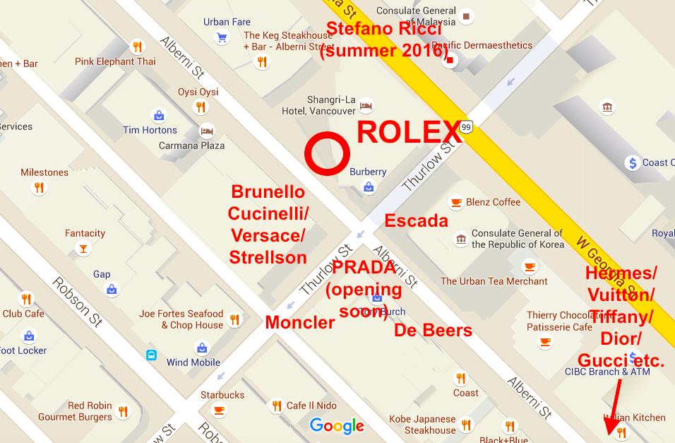 Click map for interactive version, via Google