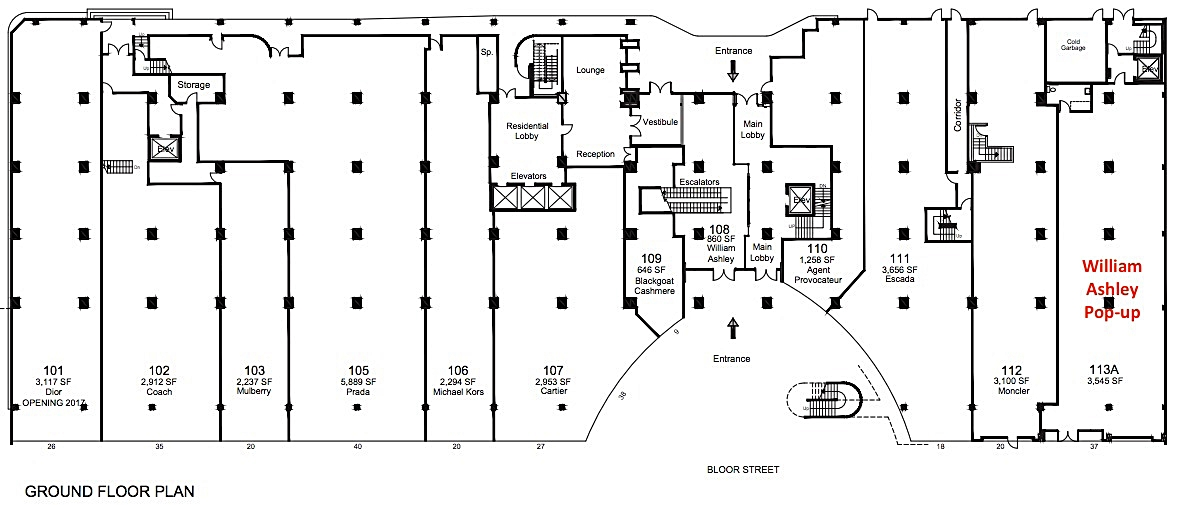 (Click above or below for PDF lease plans)