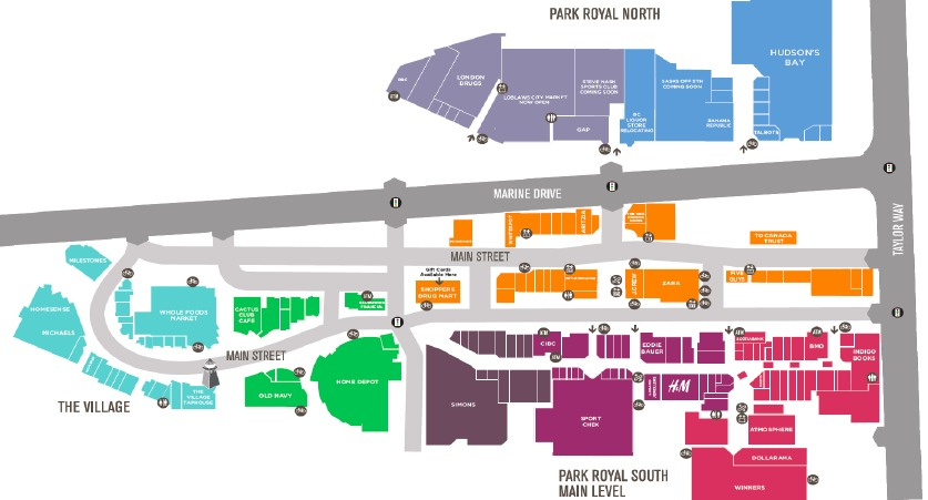 (Click image to download pdf floor plan)