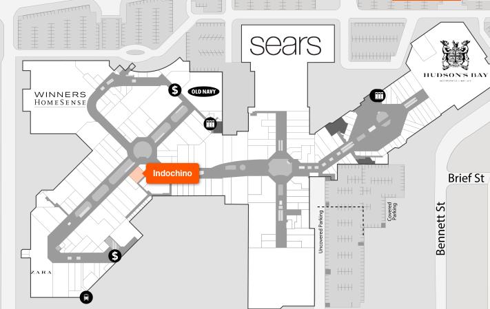 (click for interactive metropolis at metrotown floor plan)