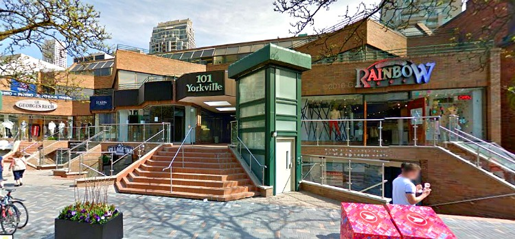 (current over the rainbow store. image: google street view screen capture)