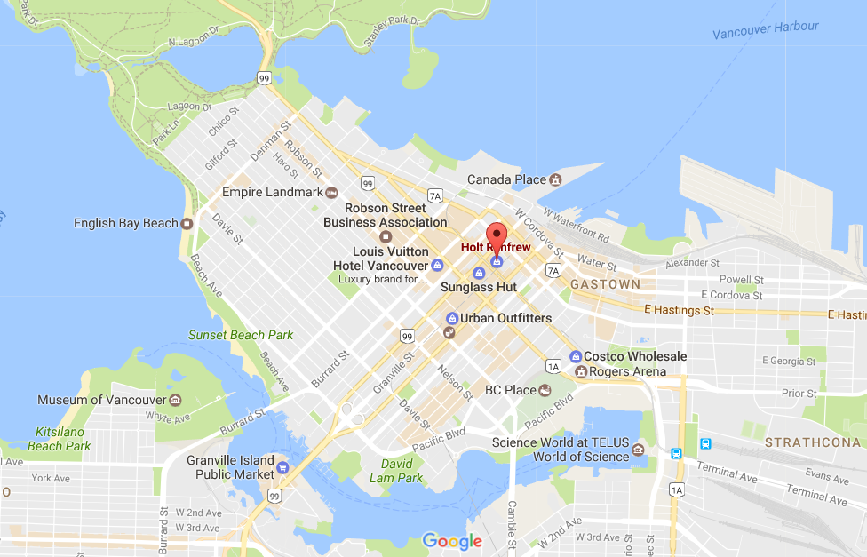 (CLICK FOR INTERACTIVE GOOGLE MAP)