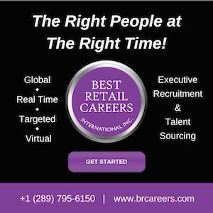 NEW RI business card ad - BRC.jpg