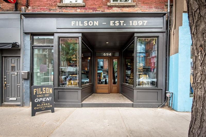 filson-retail-final-WEB-6935.jpg