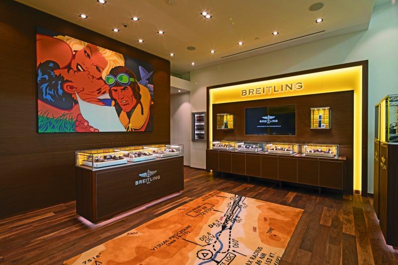 Breitling Boutique Toronto_03.jpg