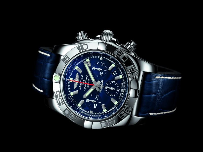 Breitling Chronomat 44 Boutique Edition_1.jpg