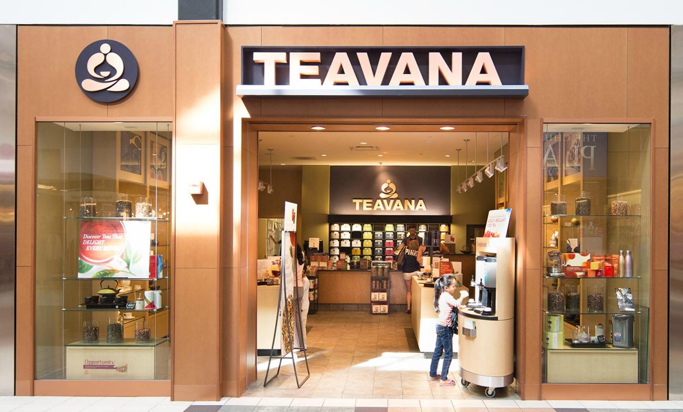 (Photo:shopdullestowncenter.com)