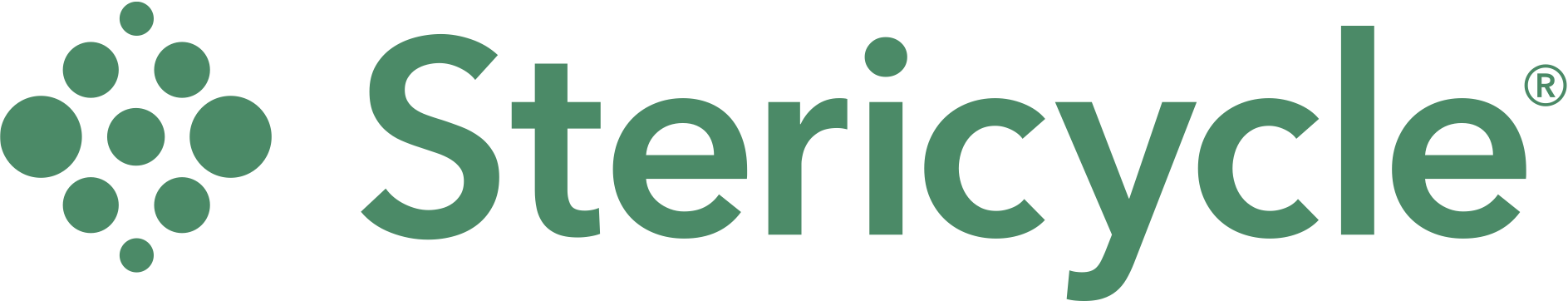 Stericycle Logo_2017_CMYK.png