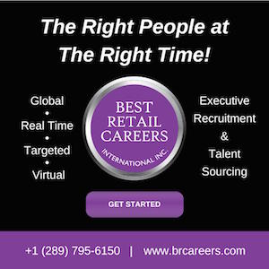 BR Careers Square 300x300.jpeg