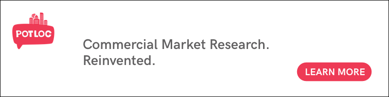 market-research-reinvented.png