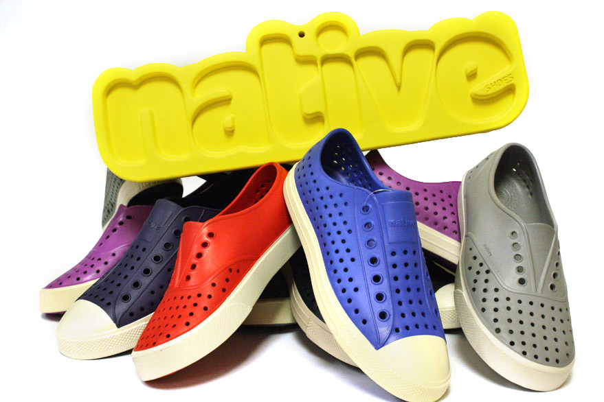 native-shoes.jpg