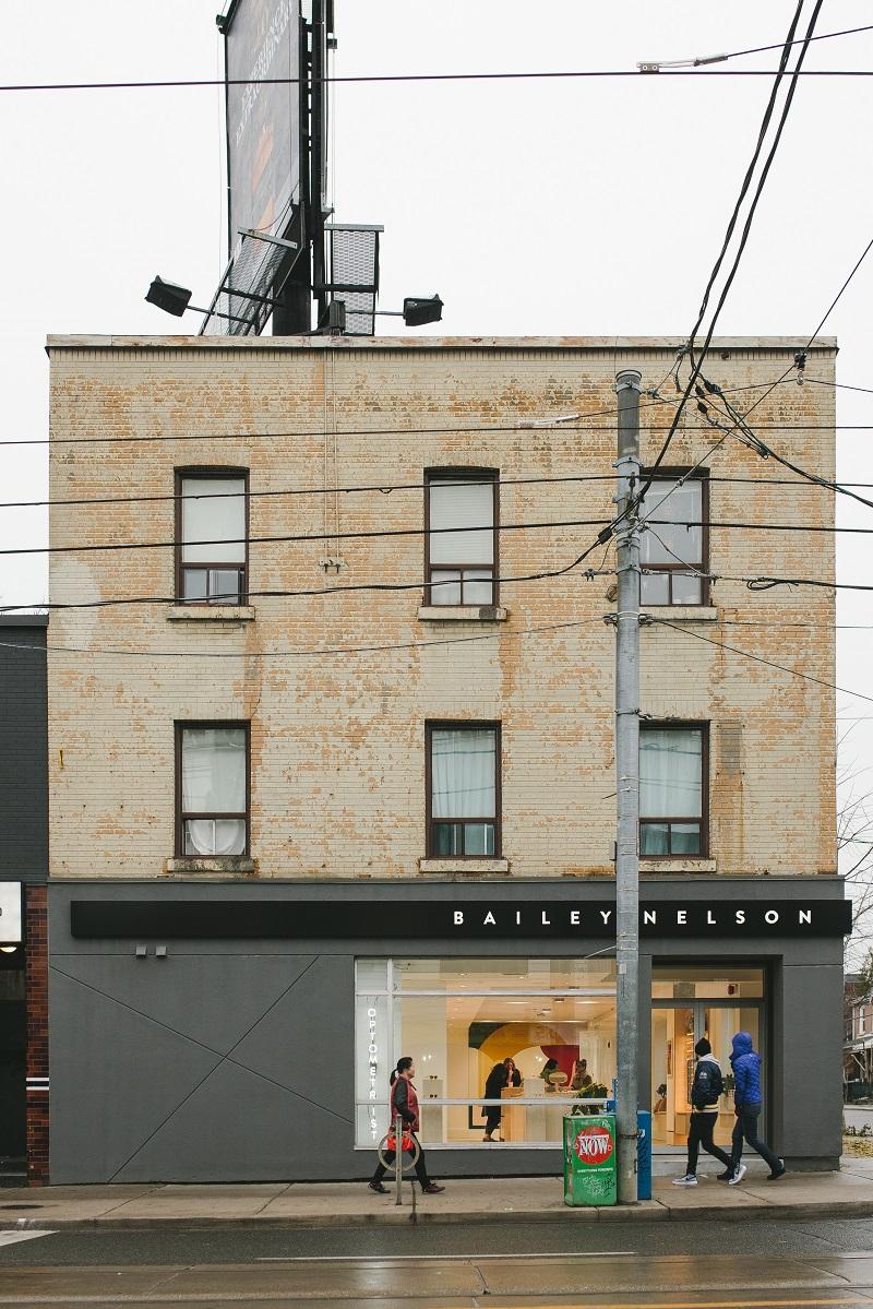 BaileyNelsonStore-20.jpg