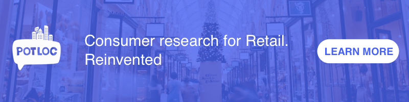 Consumer-research-Photo-800x200.png