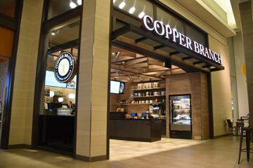 (Photo: Copper Branch/think Retail)