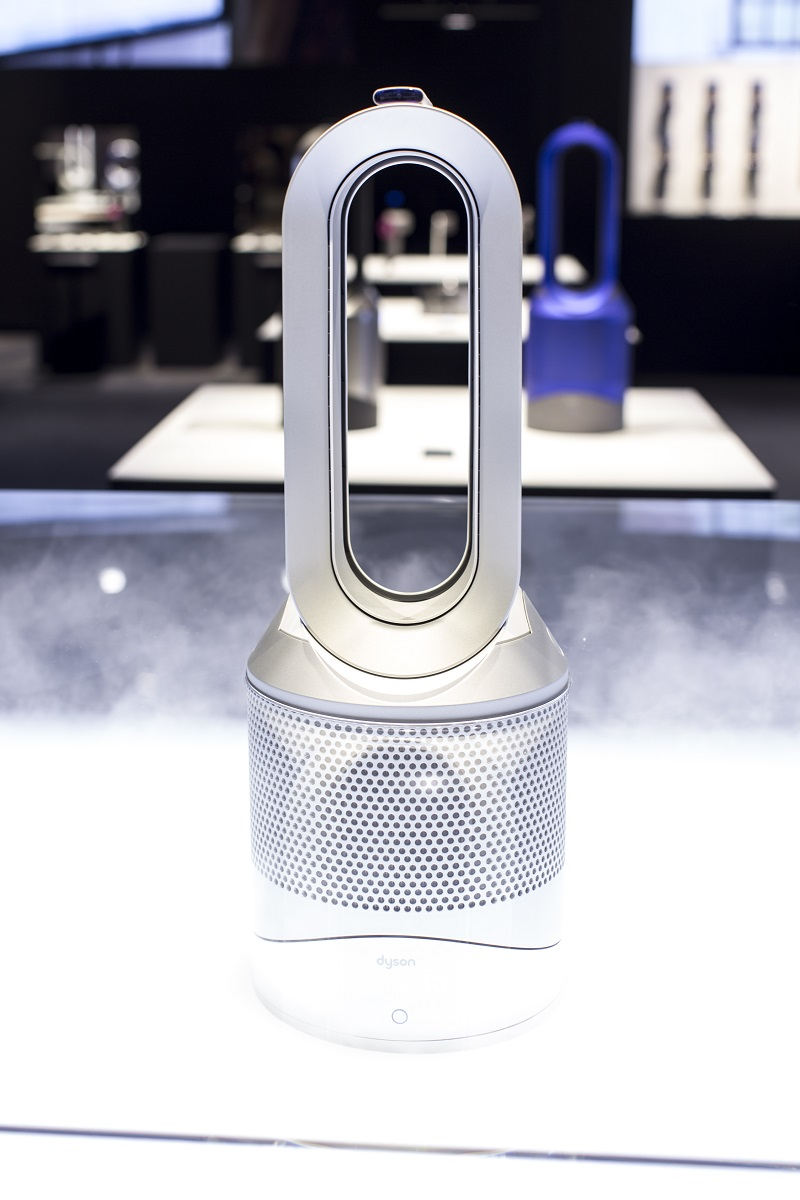 331A6085 - Purifier smokebox.JPG