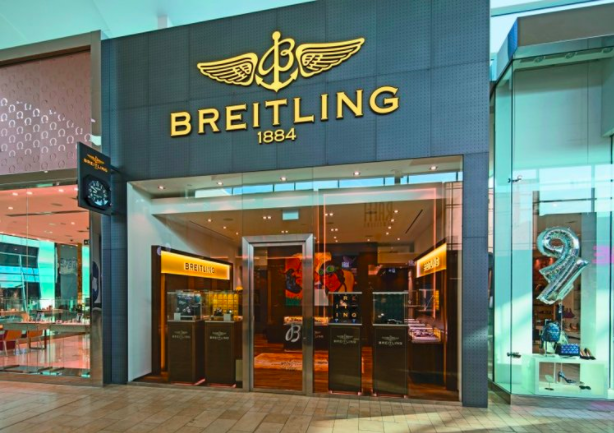 (Photo: Breitling/Jane Gill PR)