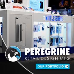 Peregrine+250x250-2.png