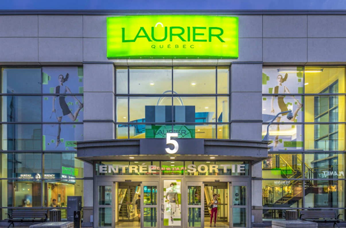 Laurier Quebec.png