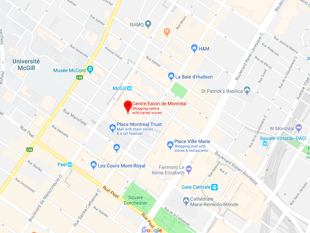 (Click image for Interactive Google Map)