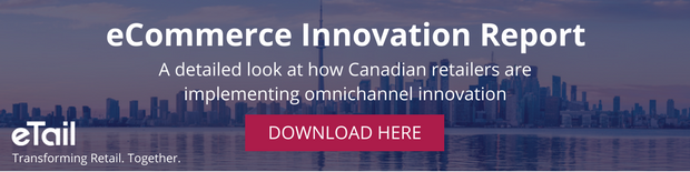 etail Canada Banner 800x200.png