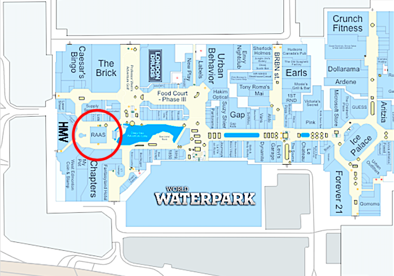(Click image for interactive mall map)