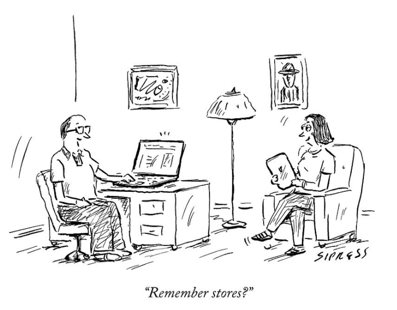 [Source: The New Yorker]