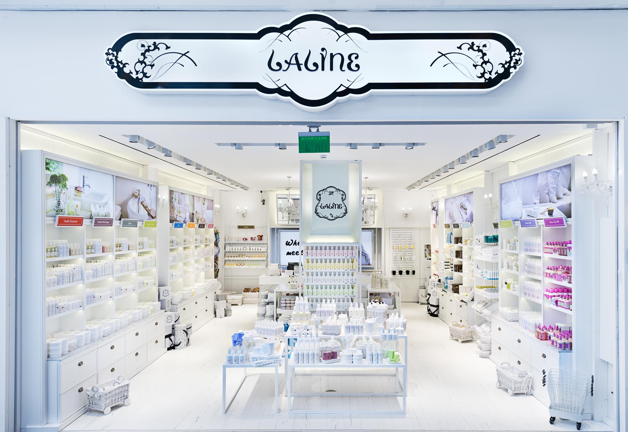 Laline Store.jpg
