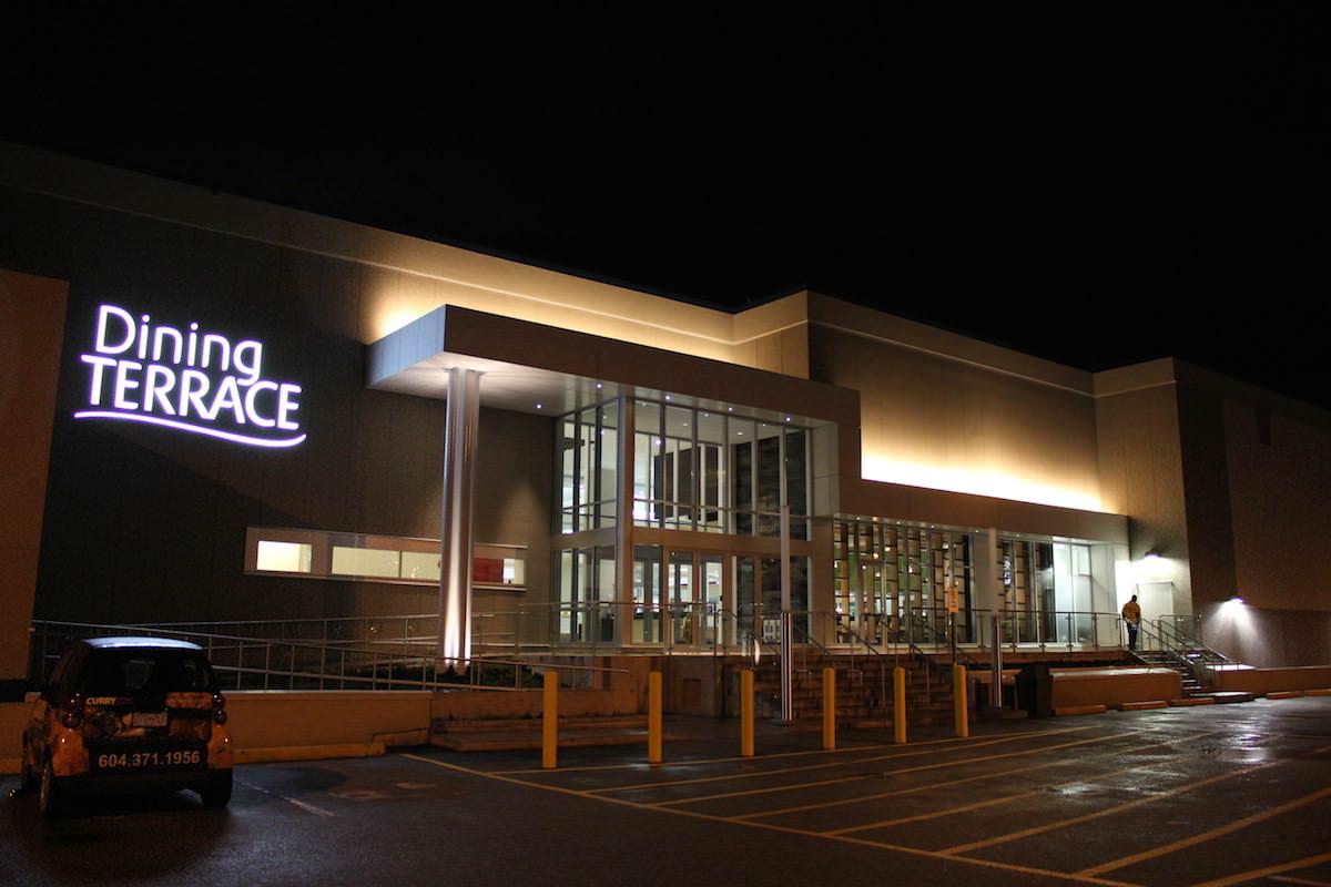 richmond-centre-mafc-redevelopment-IMG_1102.jpg