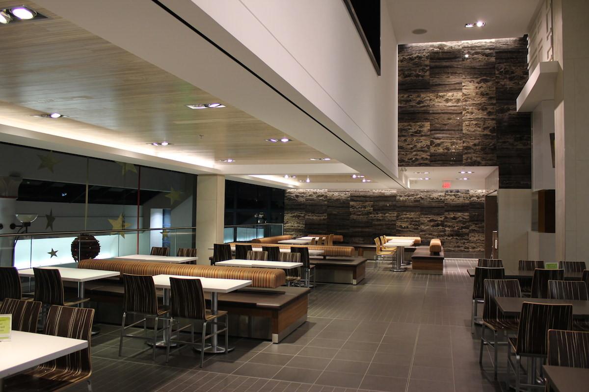 richmond-centre-mafc-redevelopment-IMG_1137.jpg