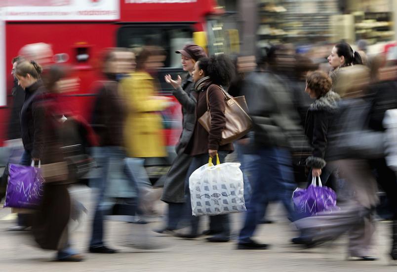 High street shoppers blur.jpg