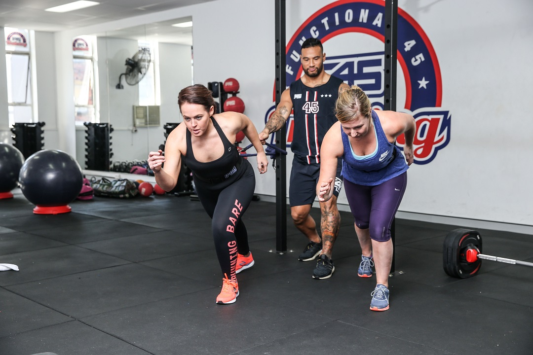 F45 DAY TWO (57 of 70).jpg