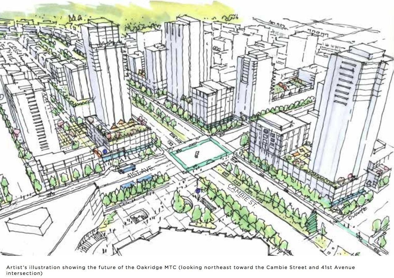 Cambie-Corridor-Plan-2018-Vancouver-19.jpg