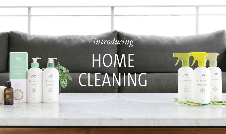 2018_HOMECLEANING_HOMEHEROBANNER_CAN_784x464.jpg