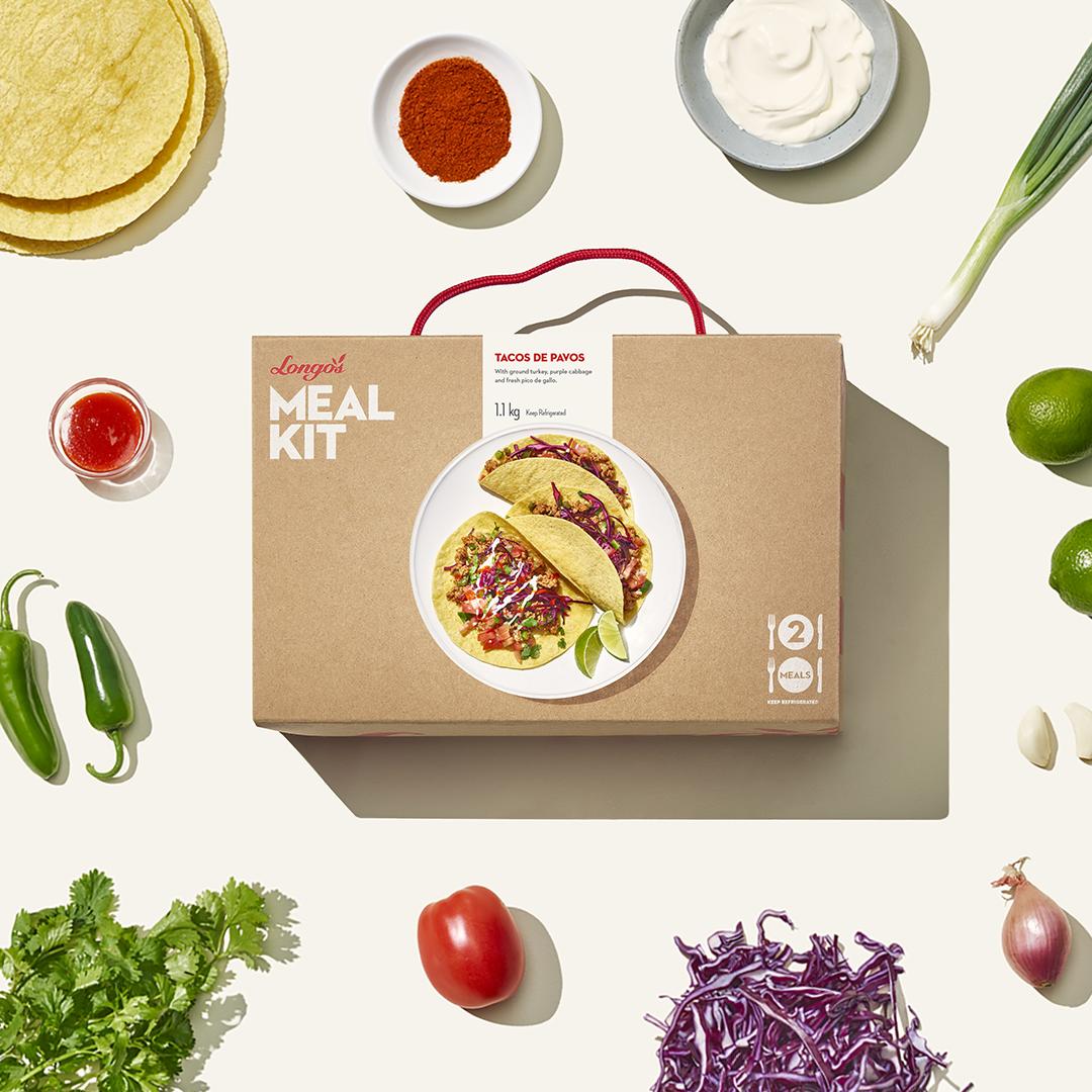 Longos Meal Kits Taco Insta.jpg
