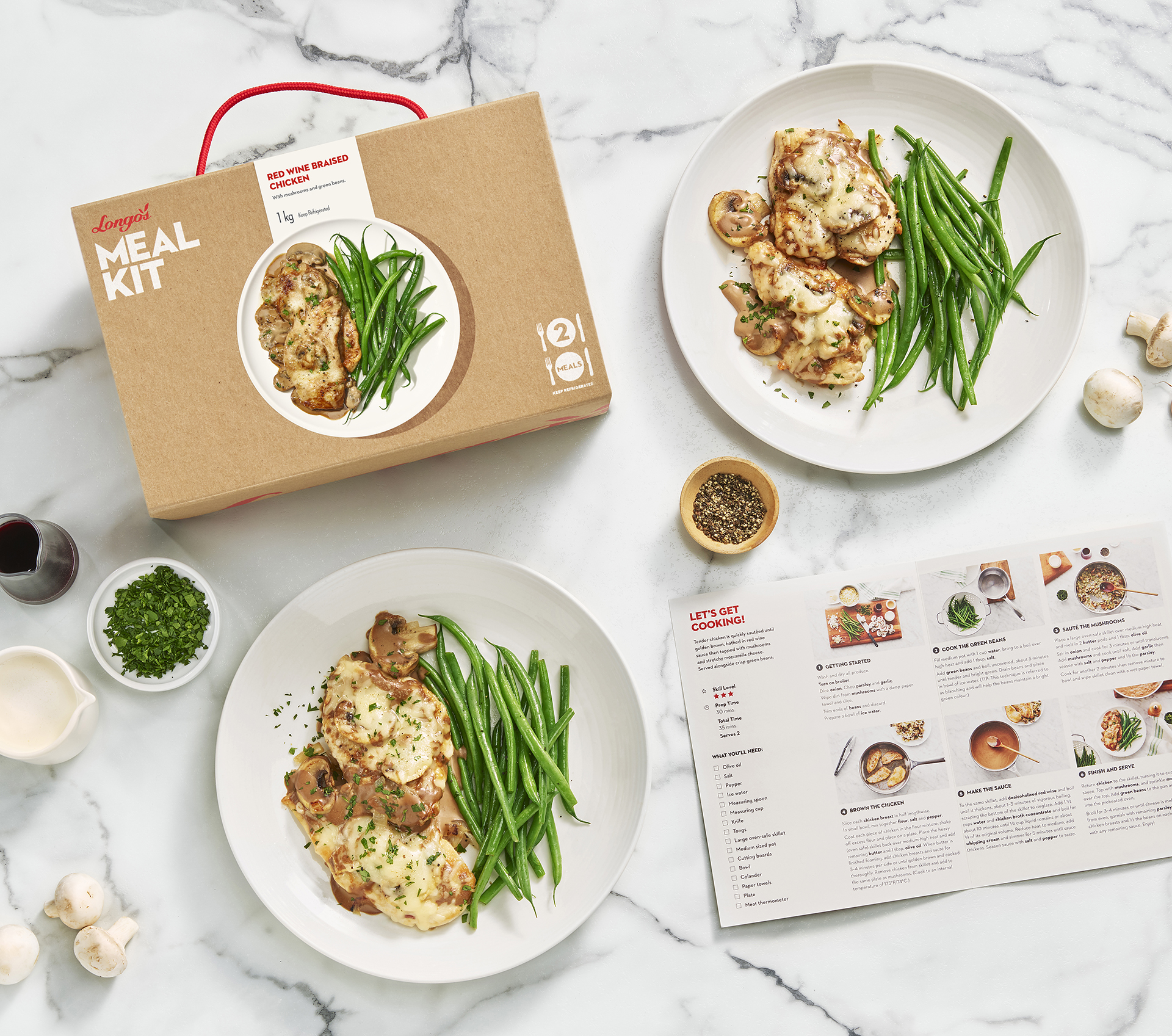 Meal Kit Box on Marble.jpg
