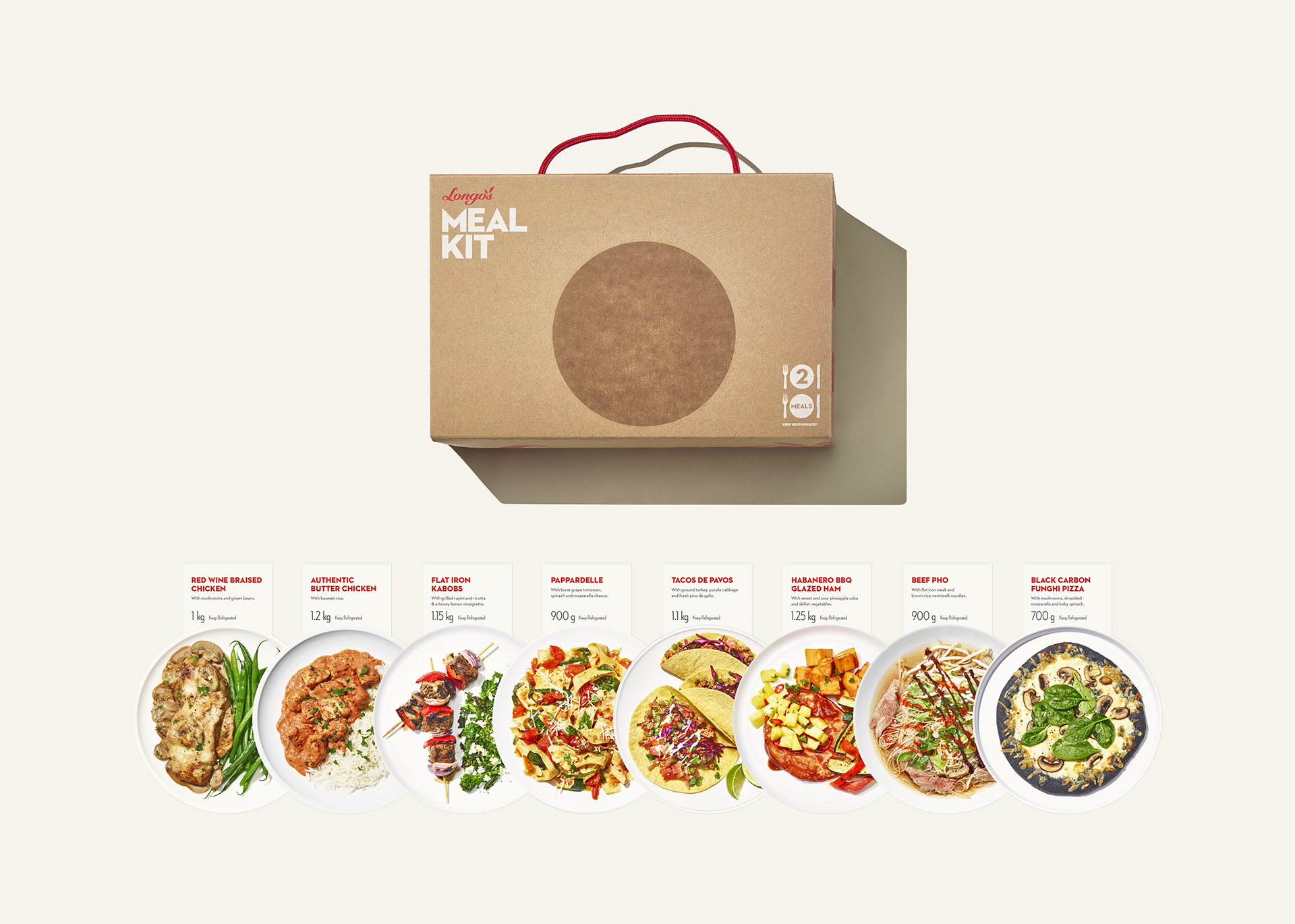 Meal Kit Stickers and Blank Box.jpg