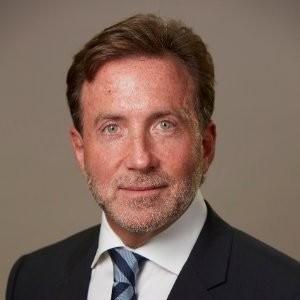 Stewart Schaefer , Chief Business Development Officer at Sleep Country