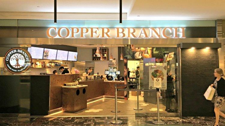 Copper+Branch+Restaurant+Toronto+Commerce+Place+199+Bay+Street+Retail+Insider.jpeg