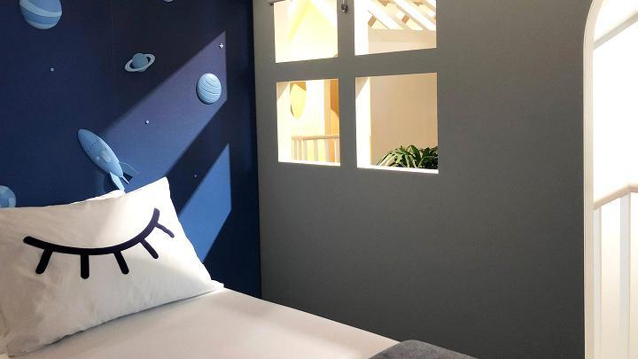 105029899-Casper-Sleep-Shop-6.720x405.jpg