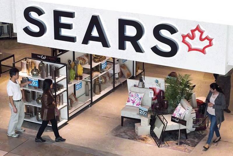 Sears thumb.jpg