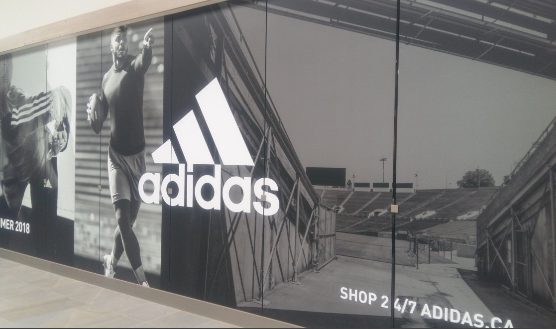 Christopher - Adidas.PNG