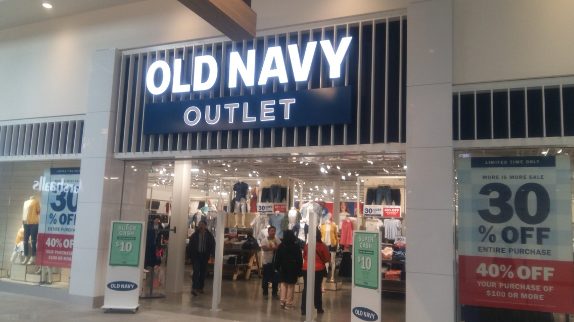 Christopher - Old Navy.PNG