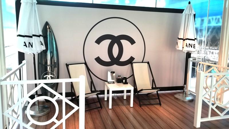 Chanel by Helen Siwak (4).jpg
