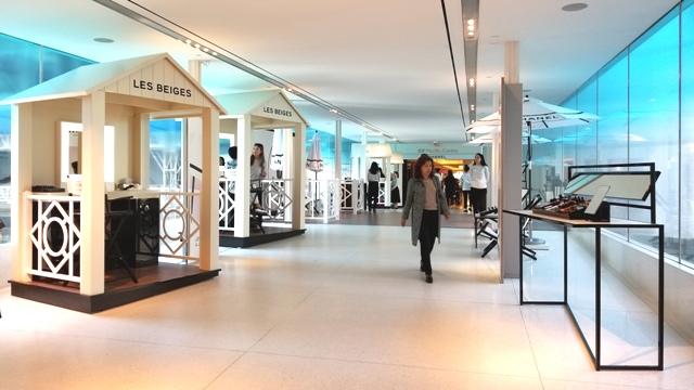Chanel by Helen Siwak (2).jpg