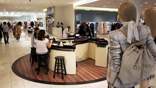 Chanel by Helen Siwak (3).jpg