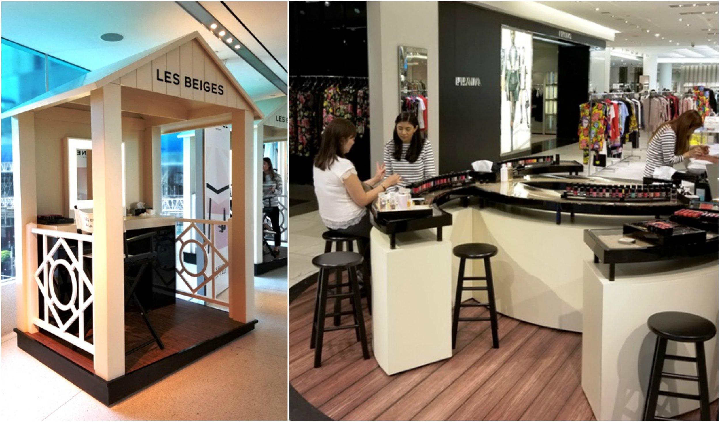 Chanel by Helen Siwak (1).jpg